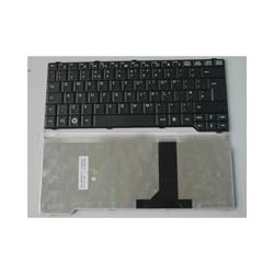 batterie ordinateur portable Laptop Keyboard FUJITSU Amilo Pi3540