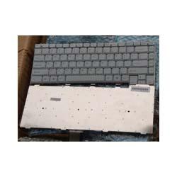 FUJITSU FMV-BIBLO NB50G Laptop Keyboard