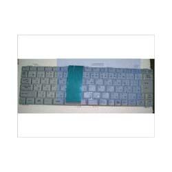 Fujitsu FMV-BIBLO NB12AC Laptop Keyboard