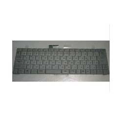 FUJITSU FMV-BIBLO NB9/95 Laptop Keyboard