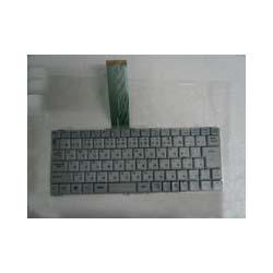 Fujitsu FMV-BIBLO NB10AL Laptop Keyboard