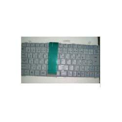 FUJITSU FMV-BIBLO NB9/1130H Laptop Keyboard