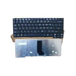 FUJITSU ESPRIMO Mobile V5535 Laptop Keyboard