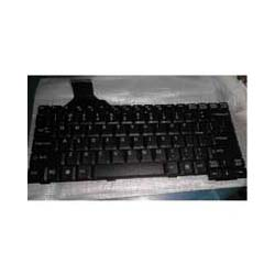 batterie ordinateur portable Laptop Keyboard FUJITSU LifeBook S2110