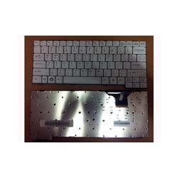 Fujitsu LifeBook S6240 Laptop Keyboard