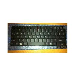 FUJITSU LifeBook P1630 Laptop Keyboard