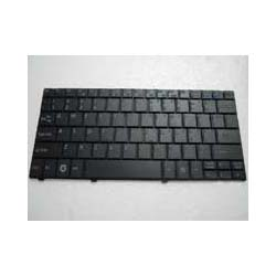 Fujitsu LifeBook PH521 Laptop Keyboard