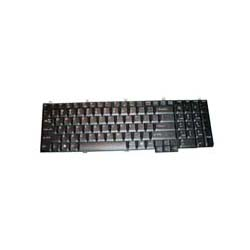 batterie ordinateur portable Laptop Keyboard FUJITSU LifeBook N6460