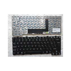 Fujitsu LifeBook P7230 Laptop Keyboard