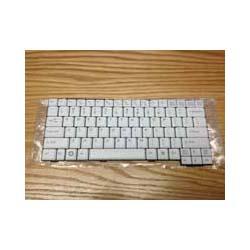 FUJITSU LifeBook E8410 Laptop Keyboard