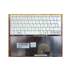 Fujitsu LifeBook MH330 Laptop Keyboard