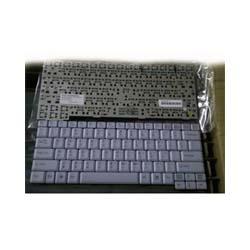 Fujitsu LifeBook T4210 Laptop Keyboard