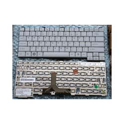 batterie ordinateur portable Laptop Keyboard FUJITSU FMV-B6220