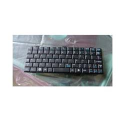 Fujitsu LIFEBOOK UH900 Laptop Keyboard