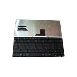 Fujitsu LifeBook P3010 Laptop Keyboard