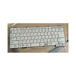 Fujitsu LifeBook A550/A Laptop Keyboard
