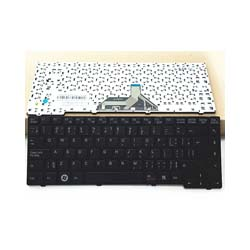 Fujitsu Lifebook UH572 Laptop Keyboard
