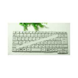 Fujitsu FMV-BIBLO NF40T Laptop Keyboard