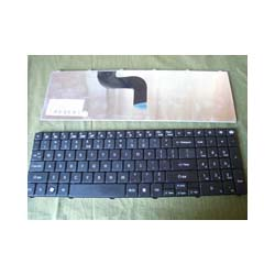 GATEWAY NV79C Laptop Keyboard