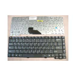 Laptop Keyboard GATEWAY MX6442 for laptop
