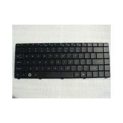 Laptop Keyboard GATEWAY NV44 for laptop