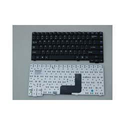 Laptop Keyboard for GATEWAY CX2700 Keyboard