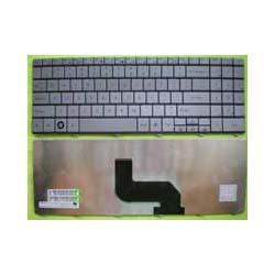 GATEWAY NV54 Laptop Keyboard