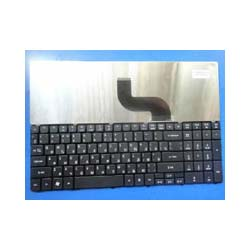 batterie ordinateur portable Laptop Keyboard GATEWAY NE56R13U