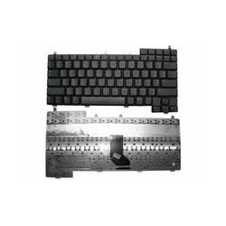 Laptop Keyboard COMPAQ Presario 2524AI for laptop