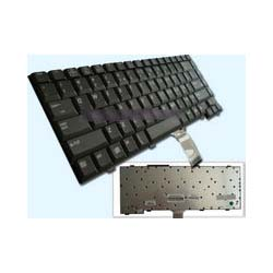 Laptop Keyboard COMPAQ Presario 1504TC for laptop