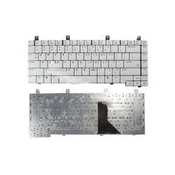 Laptop Keyboard COMPAQ Presario R3019AP for laptop