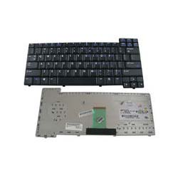 HP Probook 4436s Laptop Keyboard