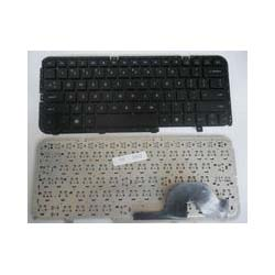 HP Pavilion dm3-1000 Series Laptop Keyboard