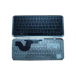 HP Pavilion dm3t-1000 Laptop Keyboard