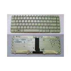 batterie ordinateur portable Laptop Keyboard HP Pavilion dv3000 KS363PA (dv3003TX)