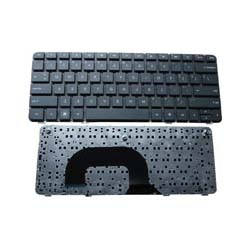 HP Pavilion dm1-4012au Laptop Keyboard