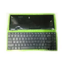 HP EliteBook 8440p battery