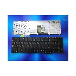 batterie ordinateur portable Laptop Keyboard HP MP-09B73US6930