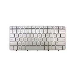 HP Pavilion dm3-3012nr Laptop Keyboard