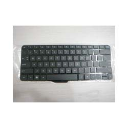 HP TouchSmart tm2 Laptop Keyboard