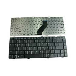 HP Pavilion dv6400 Laptop Keyboard