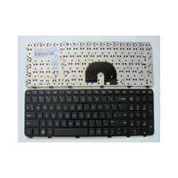 HP Pavilion dv6-6b00 Laptop Keyboard