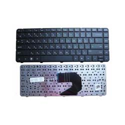 HP Pavilion g6-1000 Laptop Keyboard