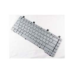 batterie ordinateur portable Laptop Keyboard HP COMPAQ Presario R3300 Series
