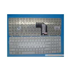 batterie ordinateur portable Laptop Keyboard HP Pavilion G6-2146YX