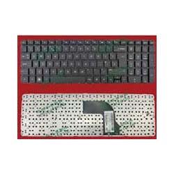 HP Pavilion dv6-7071sf Laptop Keyboard