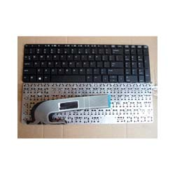 HP ProBook 4535s Laptop Keyboard
