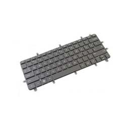 HP 689943-001 Keyboard
