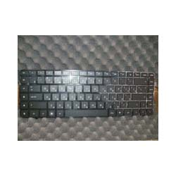 HP Pavilion dv6-3000 Laptop Keyboard
