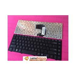 HP ProBook 4441s Laptop Keyboard